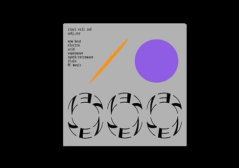 zez_logodesign-04.png