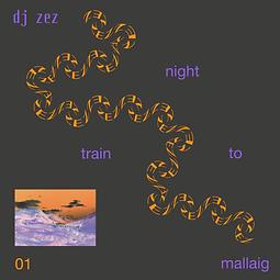 djzez_nighttraintomallaig_01-20.png