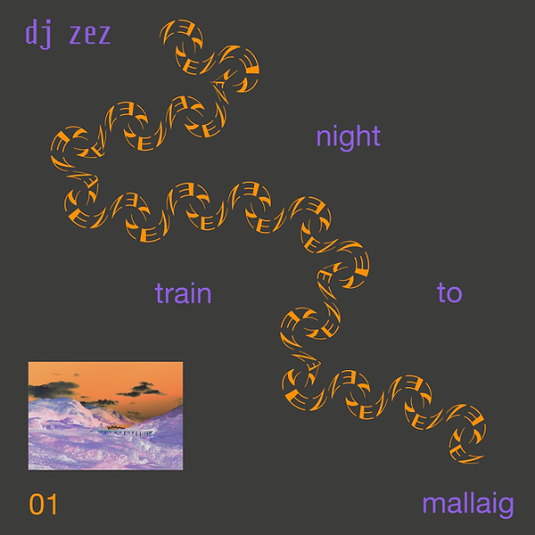 djzez_nighttraintomallaig_01-20.png
