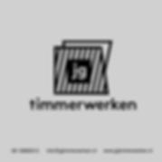jgtimmerwerken_sticker_update_29042020-0