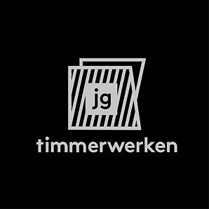 jgtimmerwerken_facebook-01.png