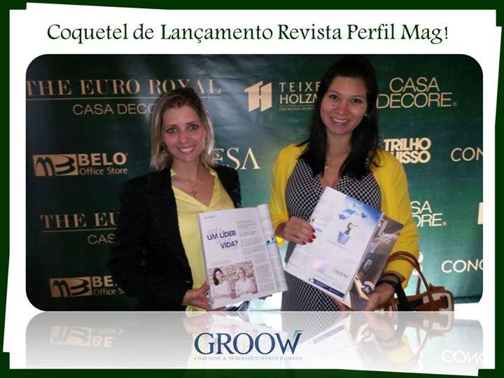 29.04.14 - Revista PERFIL Mag