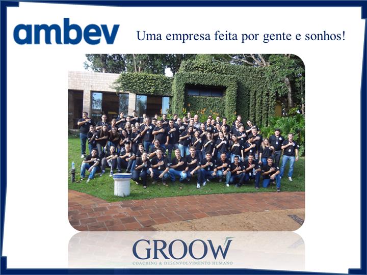 10.04.14 - AS PR SPI | AMBEV