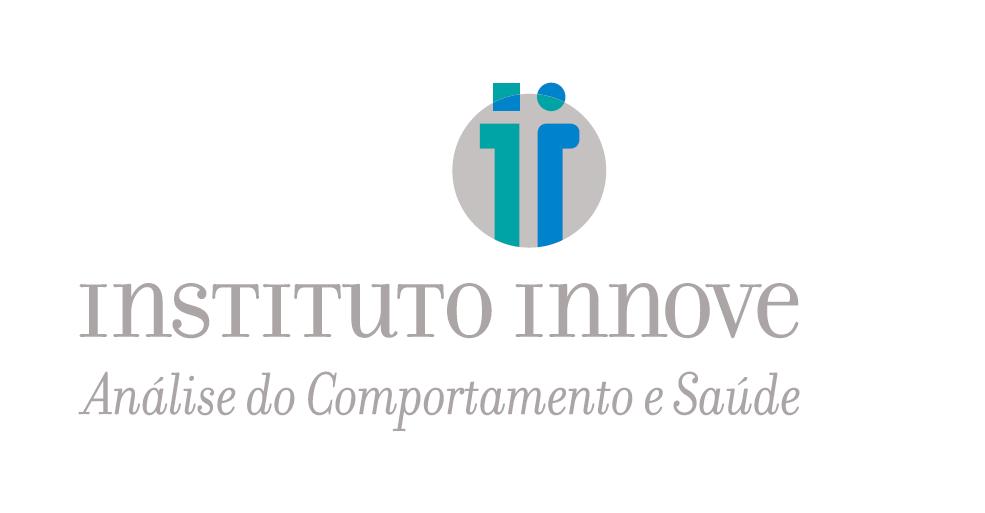 Instituto Innove