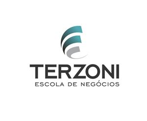 TERZONI - Escola de Negócios