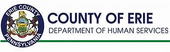 Erie County DHS Logo (3).jpg