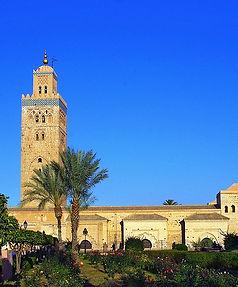 morocco-1361243_640.jpg