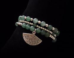 The beautiful Chinese Jade