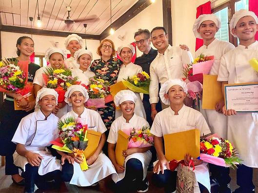 haven cambodia graduates.jpg