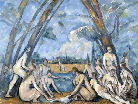Famous art history paintings of all time | Luxury art and Marketplace