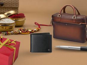 Top 15 Luxury Gift Ideas for Rakhi this Raksha Bandhan 2021   Luxury Marketplace