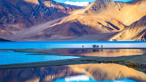 Experience heavenly Ladakh with Sàwai   Luxury Vacations & Concierge