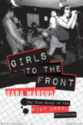 girls_tothe_front_cover.png