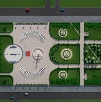 kirovsk_square_v4_01.jpg