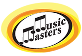 Music Masters.png