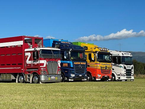all trucks in a row.jpg