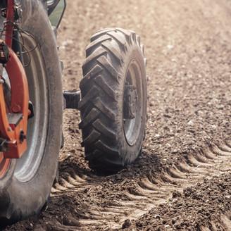 Digitale transformatie: neem een voorbeeld aan de landbouw
