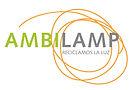 logo ambilamp