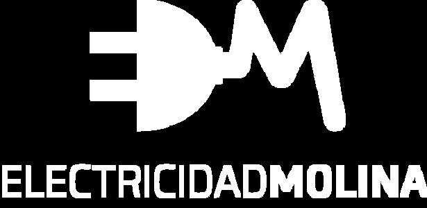 Electricidad Molina