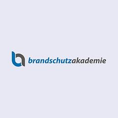BAK-Logo Quadrat.png