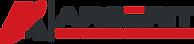 Logo_Arserit.png