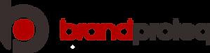 brandproteq GmbH Brandschutz Planung Brandschutzplanung Brandschutznachweis 9500 Wil 9000 Thurgau 8500 Frauenfeld Ostscheiz St. Gallen Brandschutzexperte Brandschutzplaner Brandschutz