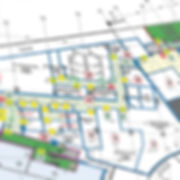 Brandschutzplan Brandschutzpläne Brandschutzkonzept