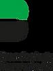 Logo_Brandschutzkonzepte AG.png
