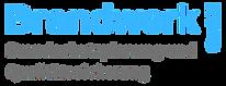 Brandwerk GmbH - Logo.png