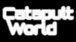 Catapult World - Logo - Invert.png