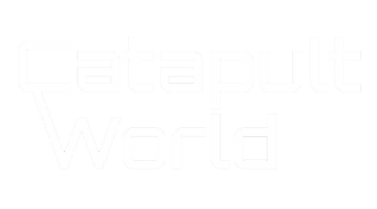 Catapult World - Logo - Invert.png
