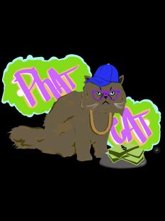 """""""Phat Kat"""""""