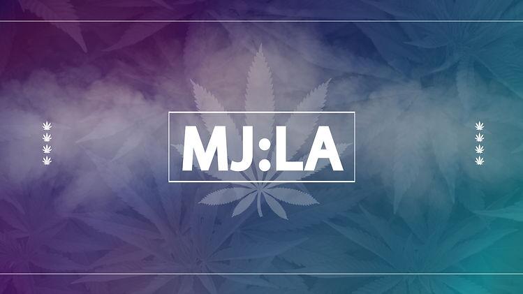 MJLA-Still Image.jpg