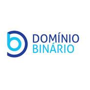 dominiobinario.jpg
