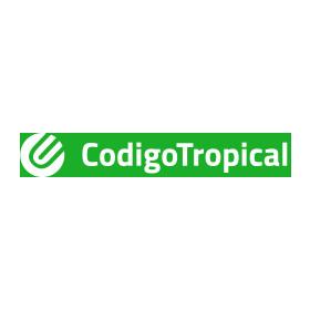 codigotropical.jpg
