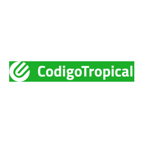 codigotropical.jpg