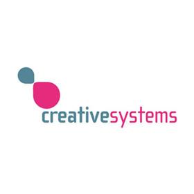 creativesystems.jpg