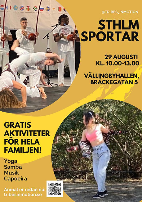 Stockholm Sportar_Tribes InMotion.jpeg