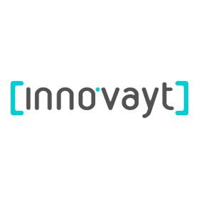 innovayt.jpg
