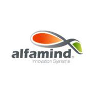 alfamind.jpg