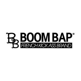 boombap.jpg