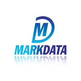 markdata.jpg