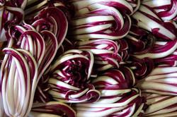 verdura biologica, ortaggi bio