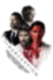 the perception movie poster.jpg