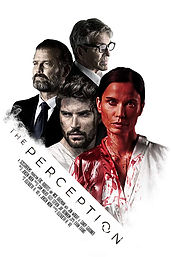 the perception movie poster.jpg