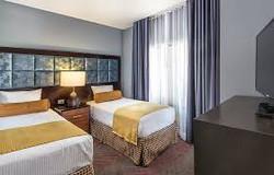 Indio Bedroom