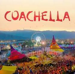 Coachella pic
