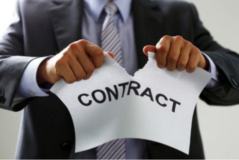 Contract Rip.PNG