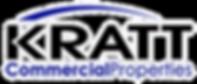 Kratt Logo w glow.png