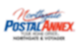 Northgate-Postal-Annex.png
